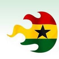 bcghana_logo